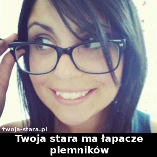twoja-stara-00001889002