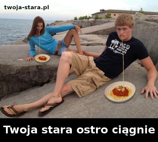 twoja-stara-00001889003