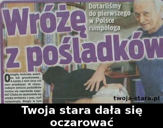 twoja-stara-00001889006