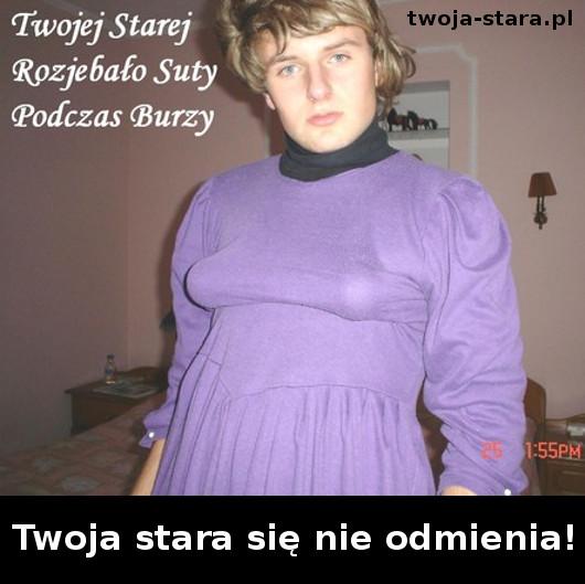 twoja-stara-00001889009