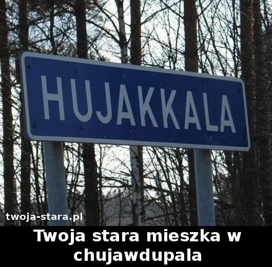 twoja-stara-00001889012