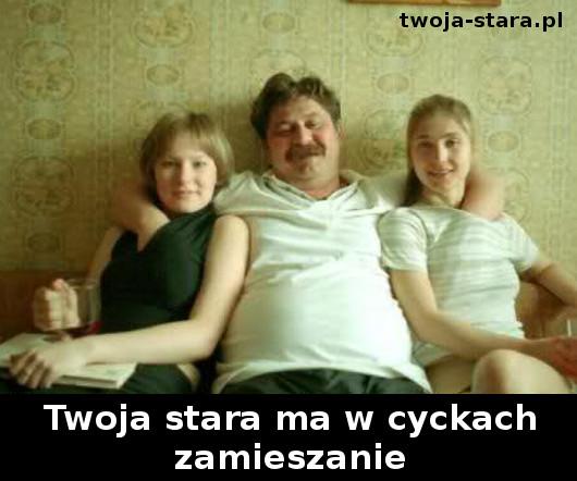 twoja-stara-00001889024