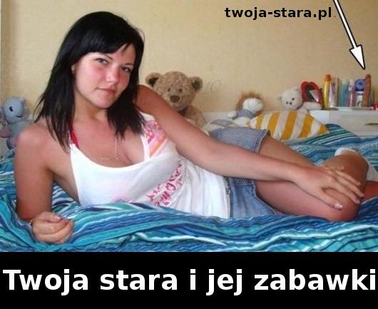 twoja-stara-00001889036