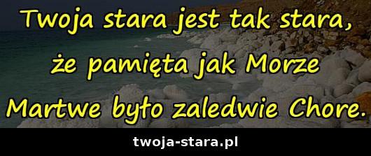 twoja-stara-00001889070