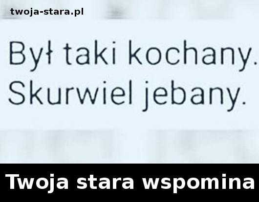 twoja-stara-00001889071