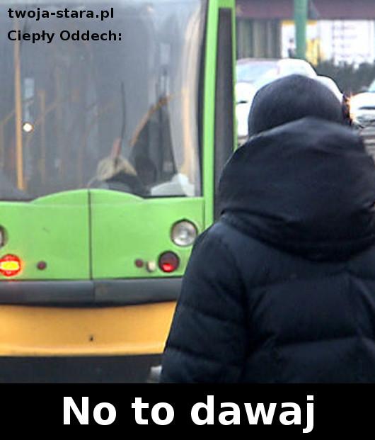 02-cieply-oddech-00001