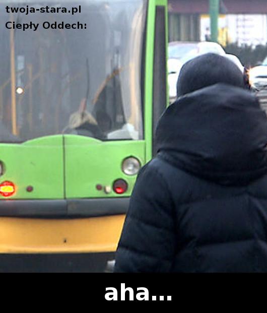 04-cieply-oddech-00002