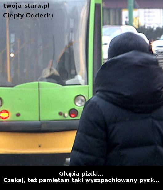 06-cieply-oddech-00003