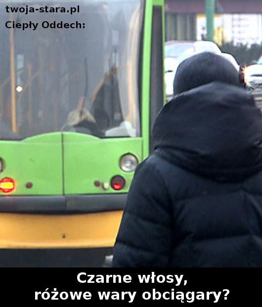 07-cieply-oddech-00004