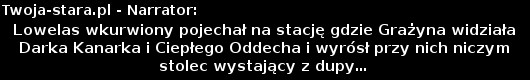 08-narrator-00003