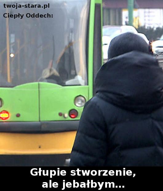 09-cieply-oddech-00005