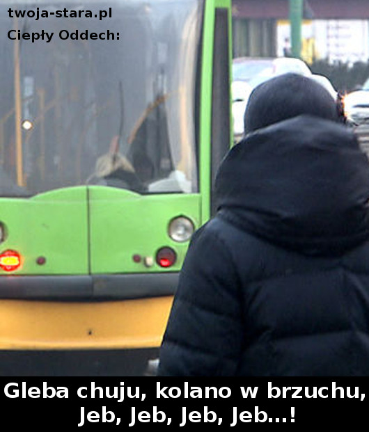 15-cieply-oddech-00001