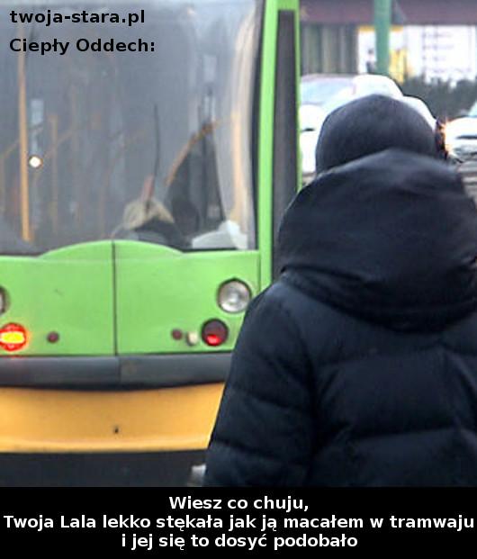 16-cieply-oddech-00002