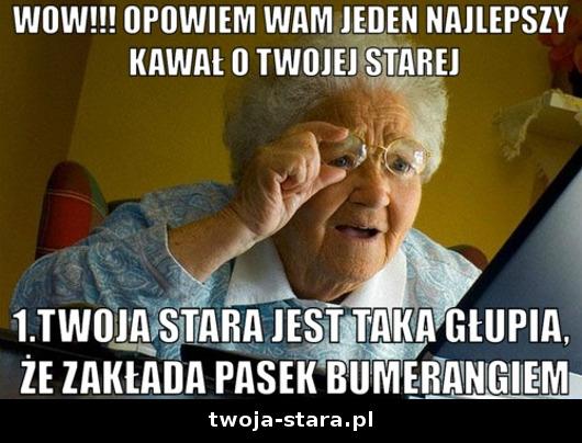 twoja-stara-00001889094