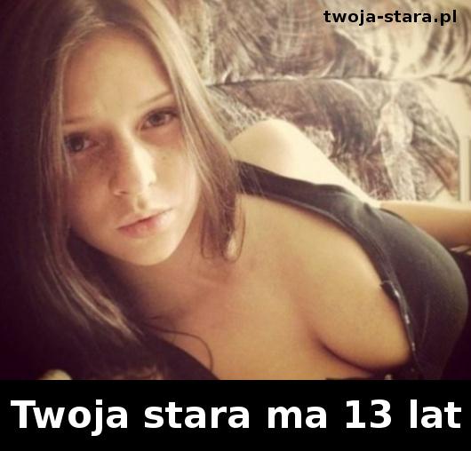 twoja-stara-00001889098