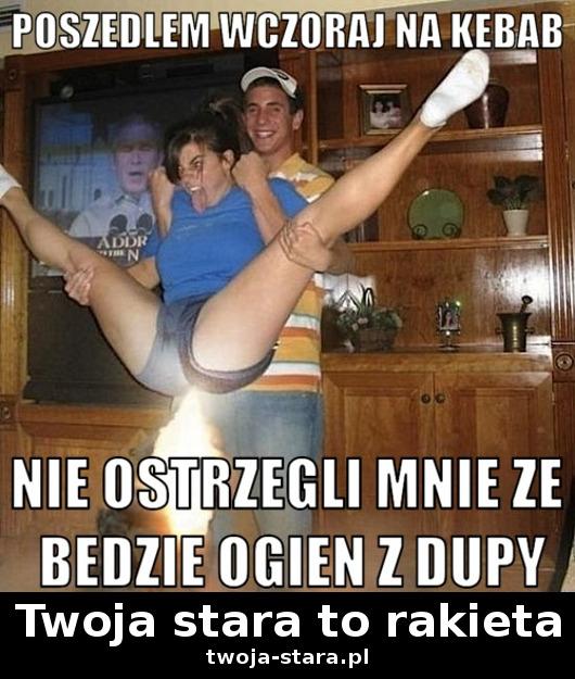twoja-stara-00001890002