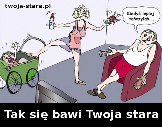 twoja-stara-00001890005