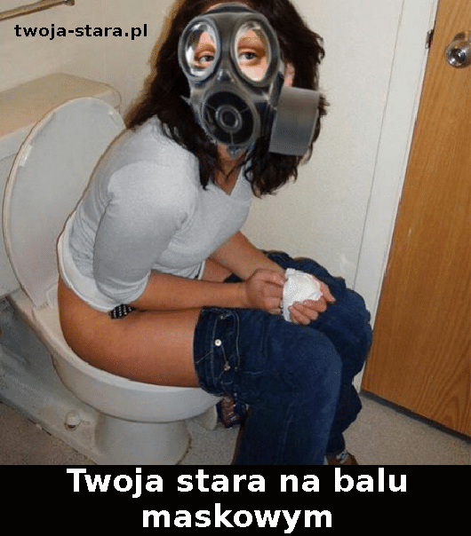 twoja-stara-00001890006
