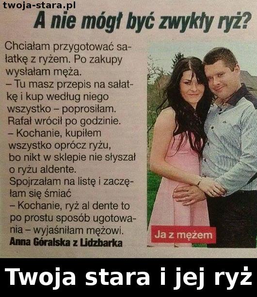 twoja-stara-00001890007