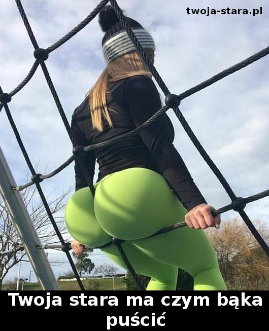 twoja-stara-00001890011