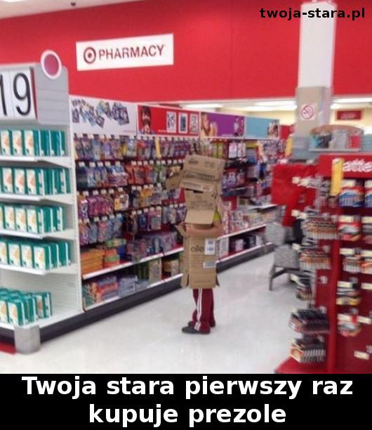 twoja-stara-00001890012