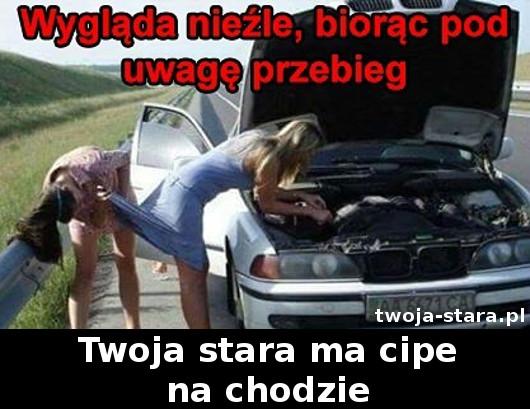twoja-stara-00001890013