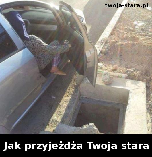 twoja-stara-00001890015