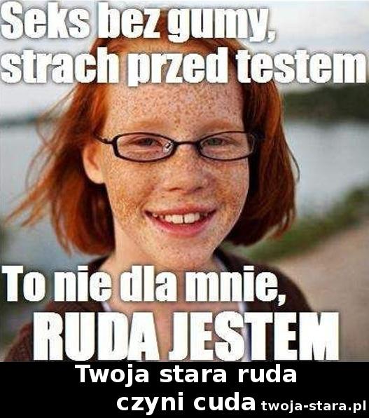 twoja-stara-00001890028