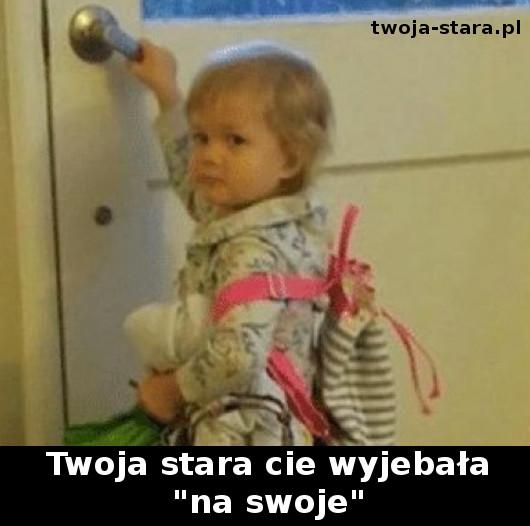 twoja-stara-00001890031