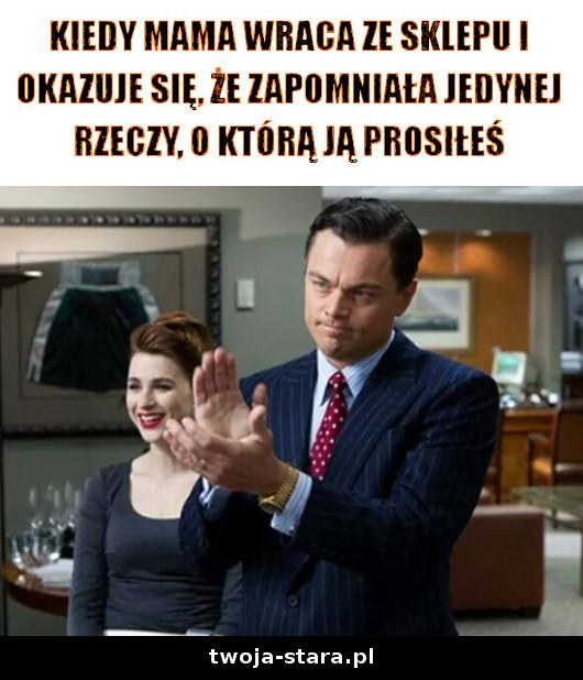 twoja-stara-00001890032