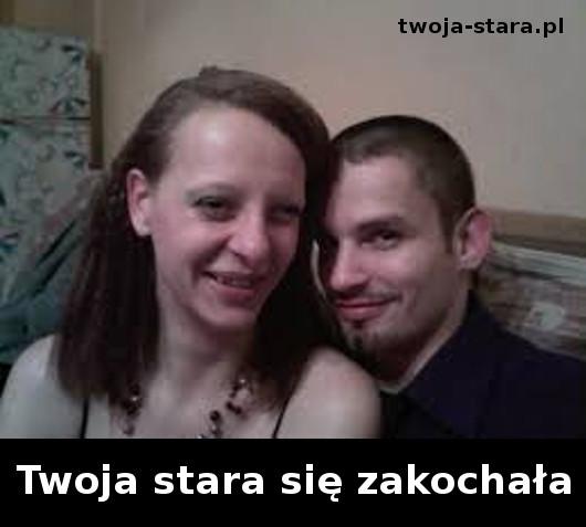 twoja-stara-00001890035