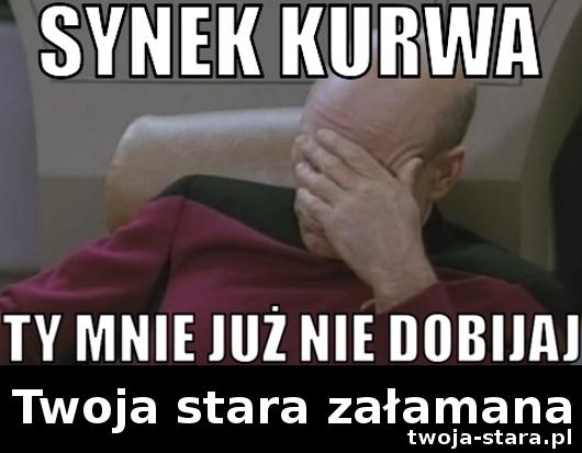 twoja-stara-00001890036
