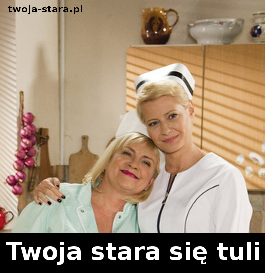 twoja-stara-00001890038