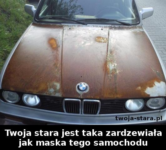 twoja-stara-00001890040