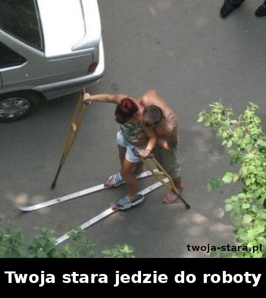 twoja-stara-00001890042