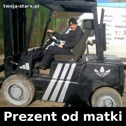 twoja-stara-00001890045