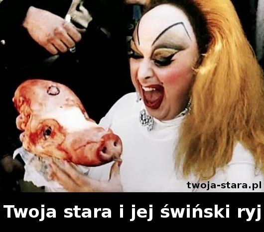 twoja-stara-00001890046
