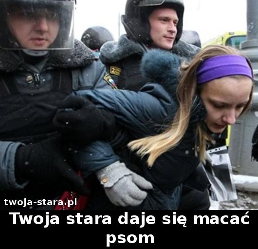 twoja-stara-00001890047
