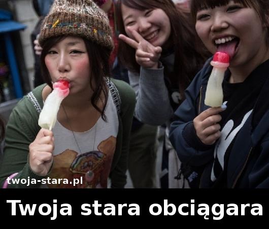 twoja-stara-00001890049