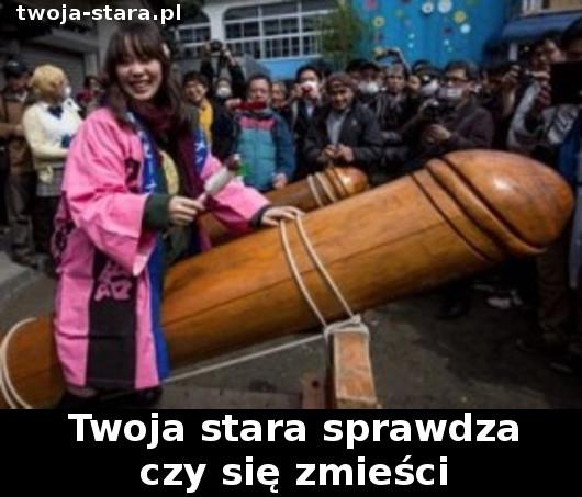 twoja-stara-00001890051