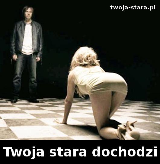twoja-stara-00001890052