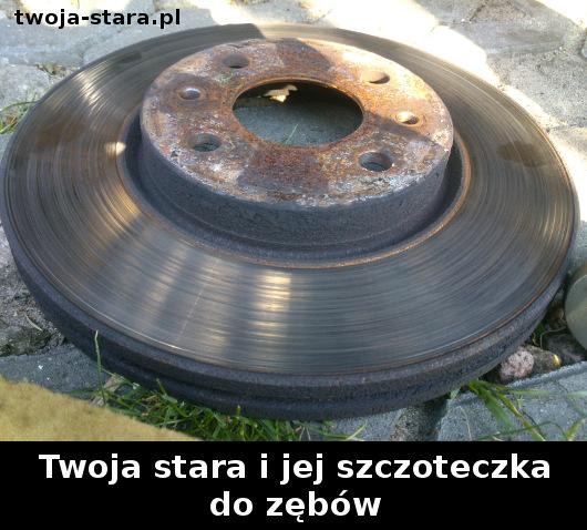 twoja-stara-00001890053