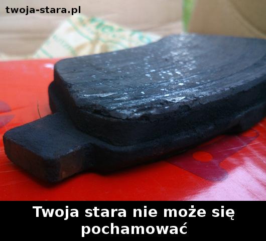 twoja-stara-00001890054