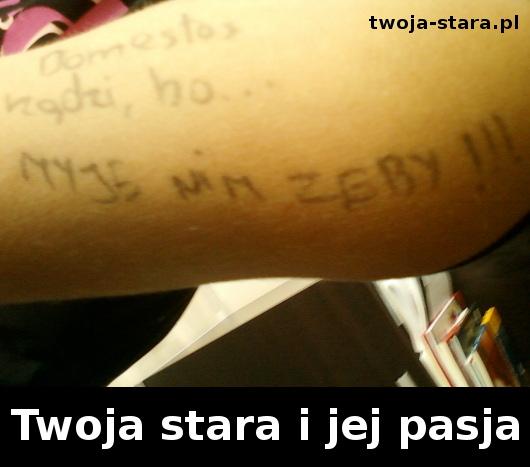 twoja-stara-00001890058