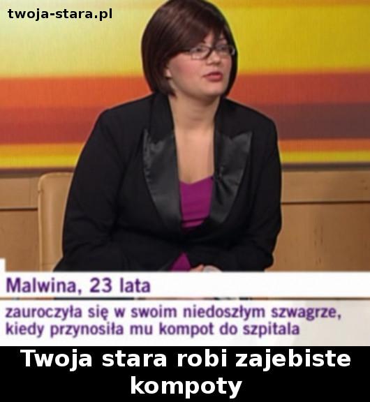 twoja-stara-00001890062