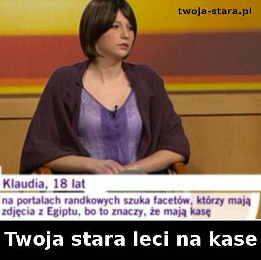 twoja-stara-00001890063