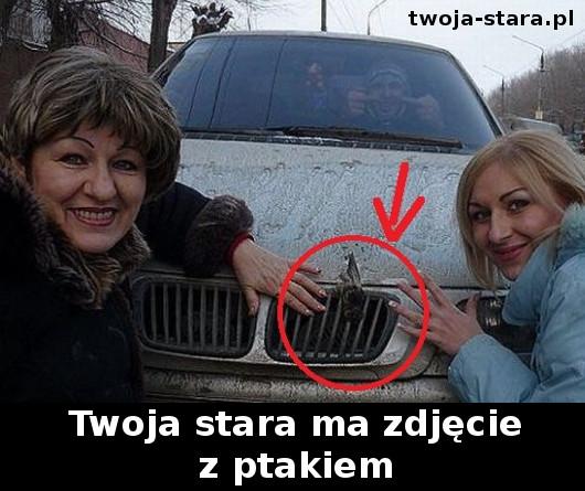 twoja-stara-00001890065