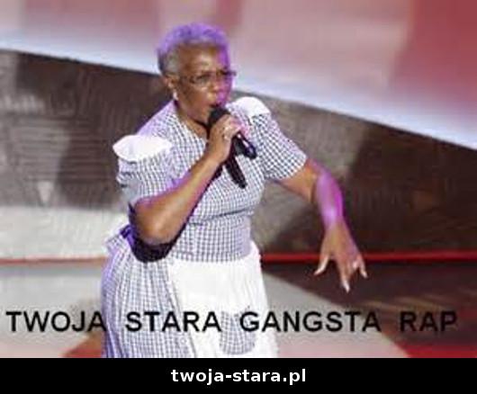 twoja-stara-00001890069