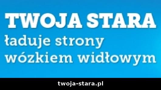 twoja-stara-00001890072