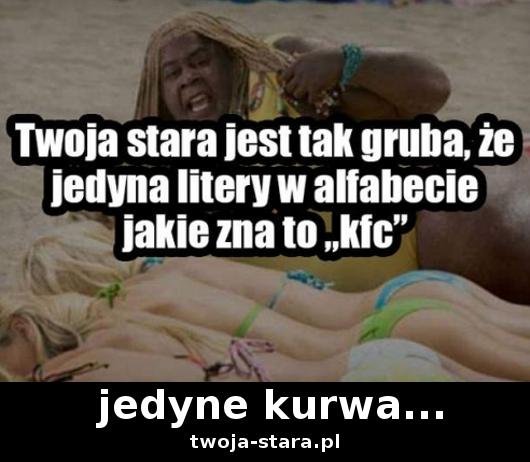 twoja-stara-00001890073